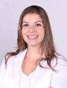 Leticia Pereira Matos