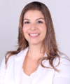 Leticia Pereira Matos: Dentista (Ortodontia)