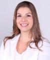 Leticia Pereira Matos - BoaConsulta
