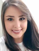 Amanda Goncalves Bertolino