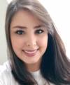 Amanda Goncalves Bertolino: Dentista (Dentística), Dentista (Estética), Dentista (Ortodontia) e Prótese Dentária