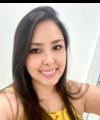 Dra. Amanda Goncalves Bertolino