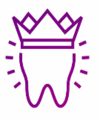 Amanda Goncalves Bertolino: Dentista (Clínico Geral), Dentista (Dentística), Dentista (Estética), Dentista (Ortodontia), Dentista (Pronto Socorro), Odontogeriatra, Odontopediatra, Periodontista, Prótese Dentária e Reabilitação Oral - BoaConsulta