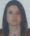 Bianca Lima Rocha: Dentista (Clínico Geral)