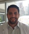 Ricardo Naegele Staffa: Cirurgião Geral e Cirurgião do Aparelho Digestivo
