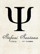 Stefani Santana Dos Santos Barrelin