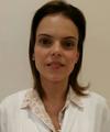 Juliana Abbud Ferreira: Cirurgião Geral, Cirurgião do Aparelho Digestivo e Coloproctologista