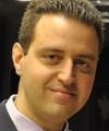 Guilherme Tommasi Kappaz: Cirurgião Geral, Cirurgião do Aparelho Digestivo e Coloproctologista