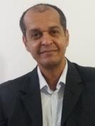 Paulo Cesar De Souza