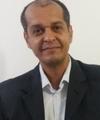 Paulo Cesar De Souza: Psicólogo
