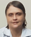 Vania Stiepanowez De Oliveira Rocha - BoaConsulta