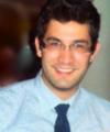 André Luiz Assad Gonçalves: Psicólogo