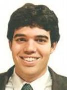 Marcos Figueiredo Mello