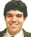 Marcos Figueiredo Mello: Urologista