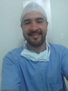 Felipe Silverio De Sousa Junior