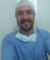 Felipe Silverio De Sousa Junior: Cirurgião Buco-Maxilo-Facial