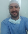 Felipe Silverio De Sousa Junior - BoaConsulta