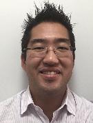 Renato Hajime Oyama