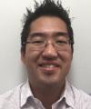 Renato Hajime Oyama: Urologista