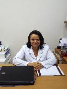 Ana Lucia Caliano Mendes