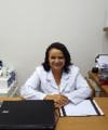 Dra. Ana Lucia Caliano Mendes