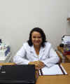 Ana Lucia Caliano Mendes: Alergista e Clínico Geral