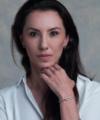 Alice Jaruche Nunes - BoaConsulta