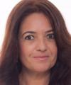 Lilian Andrea Canteiro Castro: Psicólogo