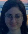 Mariana Abdel Messih De Sousa Pacheco - BoaConsulta