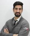 Fabricio Carezzato Nogueira: Dentista (Dentística), Dentista (Estética), Dentista (Ortodontia), Endodontista, Implantodontista, Prótese Dentária e Reabilitação Oral