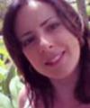 Priscila Vibian Bueno - BoaConsulta