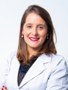 Daniela Raposo Vieira De Oliveira