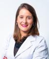 Daniela Raposo Vieira De Oliveira: Oftalmologista