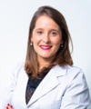 Dra. Daniela Raposo Vieira De Oliveira