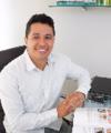 Cezar Vicente Junior: Nutricionista