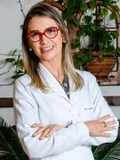 Dra. Janaina Carneiro De Resende