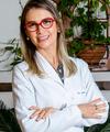 Janaina Carneiro De Resende: Otorrinolaringologista, Nasofibrolaringoscopia e Videoendoscopia da Deglutição