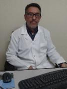 Carlos Alberto Correa