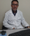 Carlos Alberto Correa: Otorrinolaringologista