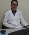 Carlos Alberto Correa - BoaConsulta