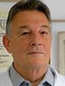 Claudio Guastelli