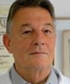 Claudio Guastelli: Oftalmologista