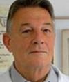 Claudio Guastelli - BoaConsulta