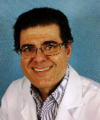 Aldo Toschi: Dermatologista