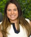 Carla Franco Rodrigues Pereira - BoaConsulta