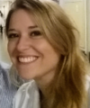 Aline Marcilio Alves - BoaConsulta