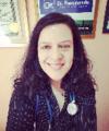 Regina Diniz Alexandre: Endocrinologista