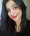 Alexia Da Costa Moreira Oliveira - BoaConsulta
