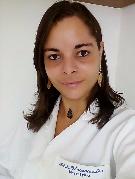 Arlete Vasconcelos Da Silva