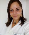 Arlete Vasconcelos Da Silva: Nutricionista